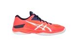 کفش والیبال آسیکس مدل TVR492_O