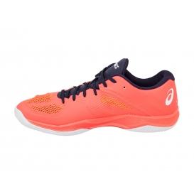 کفش والیبال آسیکس مدل TVR 492_O