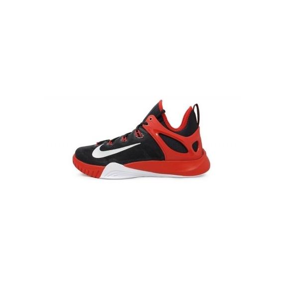 کفش والیبال نایکی مدل Hyperrev 2015_D