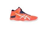 کفش والیبال آسیکس مدل TVR491_O