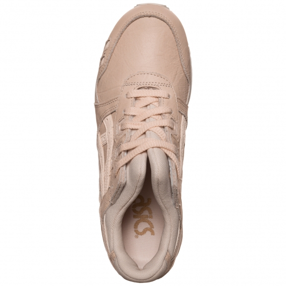 کفش کلاسیک آسیکس مدل Lyte III_CR