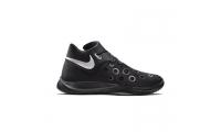 کفش والیبال نایکی مدل Hyper Quickness_B