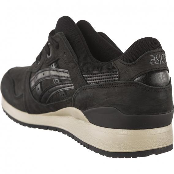 کفش کلاسیک آسیکس مدل Lyte III_WB