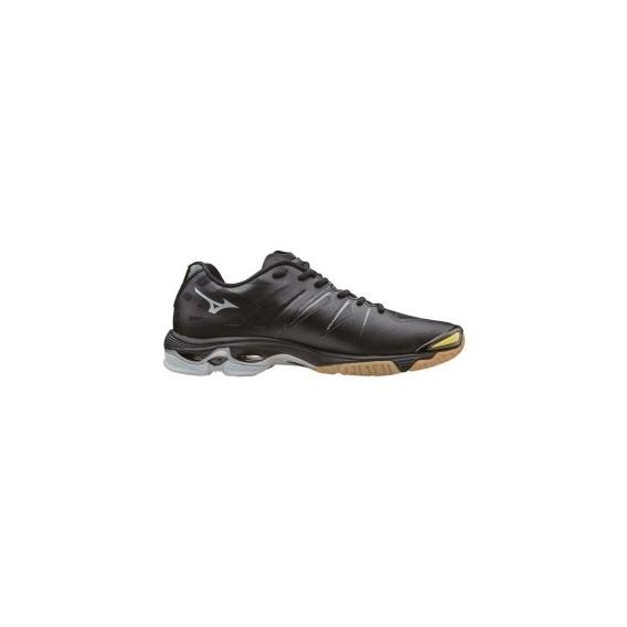 کفش والیبال میزانو مدل Wave lightning Z