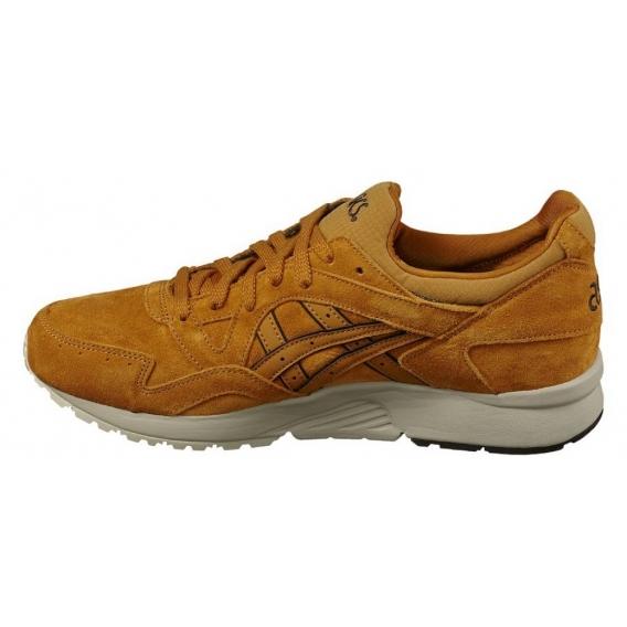 کفش کلاسیک آسیکس مدل Lyte V_GH