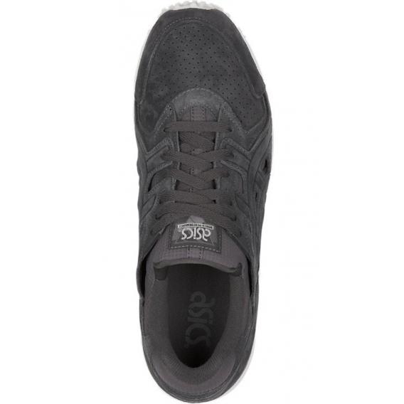 کفش کلاسیک آسیکس مدل DS Trainer OG_G