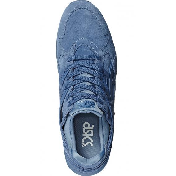 کفش کلاسیک آسیکس مدل Kayano Trainer _N
