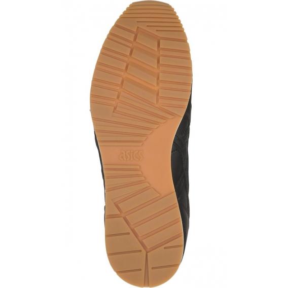 کفش کلاسیک آسیکس مدل Movimentum_G