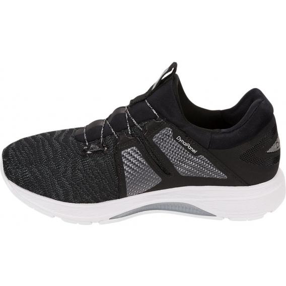 کفش پیاده روی آسیکس مدل Dynamis_B