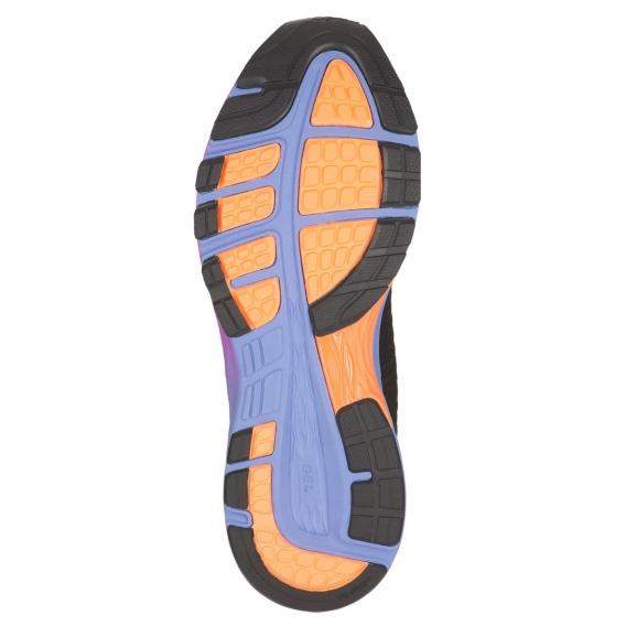 کفش پیاده روی آسیکس مدل Dyna Flyte 2_PS