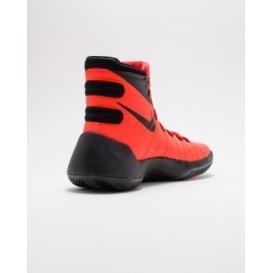 کفش والیبال نایکی مدل Hyperdunke2015_R