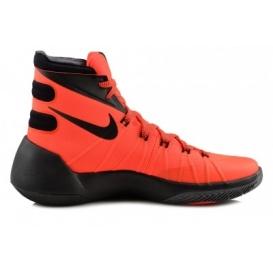 کفش والیبال نایکی مدل Hyperdunk2015_R