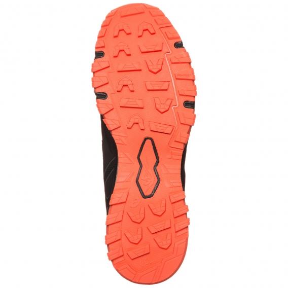 کفش پیاده روی آسیکس مدل Fujitrabuco 6_BO