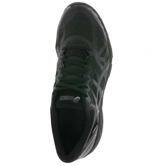 کفش پیاده روی آسیکس مدل Fujitrabuco 6_JB