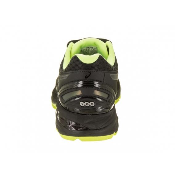 کفش پیاده روی آسیکس مدل GT 2000 5 Light-Show_BG