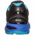 کفش پیاده روی آسیکس مدل GT 2000 5 Light-Show_BL