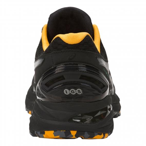 کفش پیاده روی آسیکس مدل GT 2000 5 PlasmaGuard_BO
