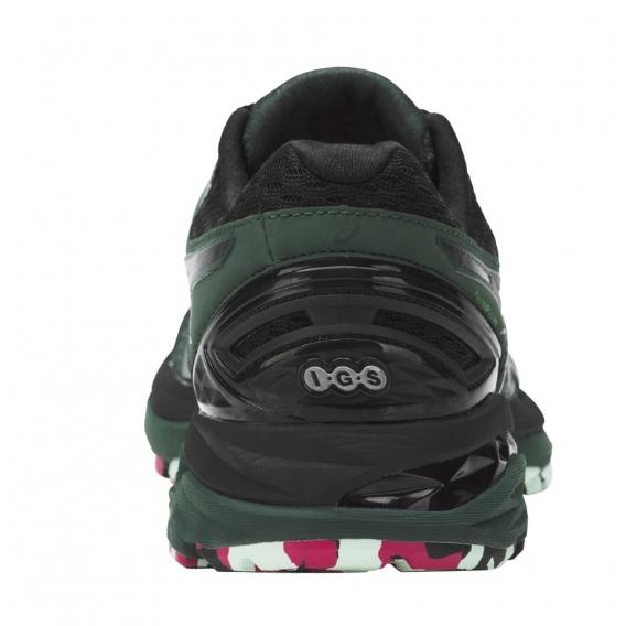 کفش پیاده روی آسیکس مدل GT 2000 5 PlasmaGuard_G