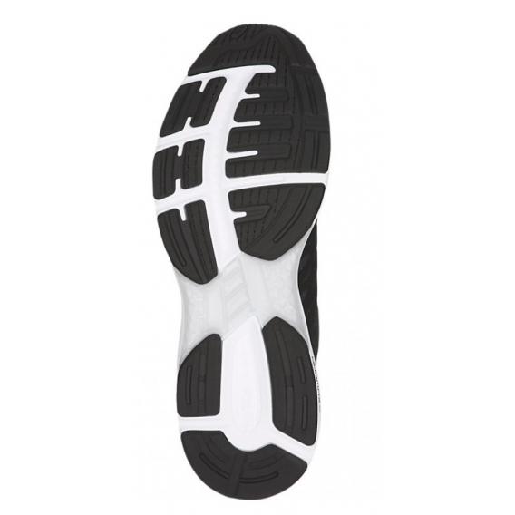 کفش پیاده روی آسیکس مدل Exalt 4_B