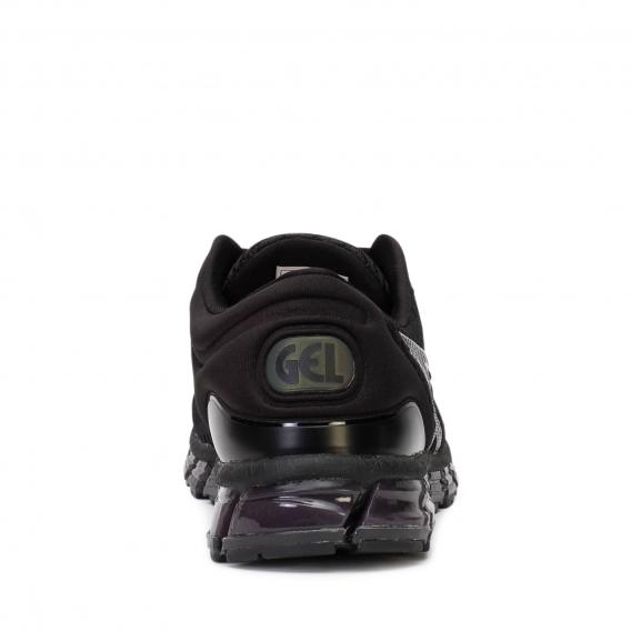 کفش پیاده روی آسیکس مدل Quantum 360 Shift_JB