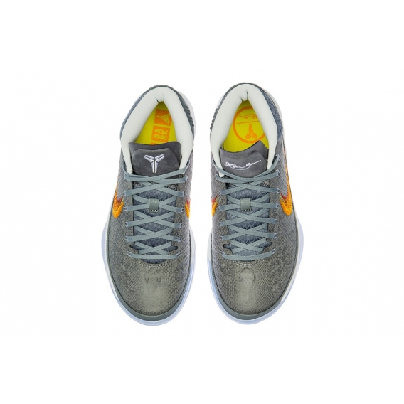 کفش والیبال نایک مدل Kobe A.D Genesis