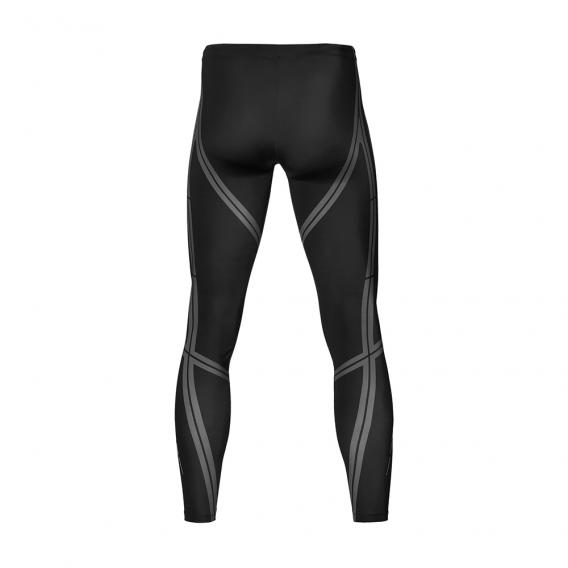 شلوار ورزشی مردانه آسیکس مدل 03