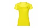 تیشرت ورزشی زنانه آسیکس مدل 01