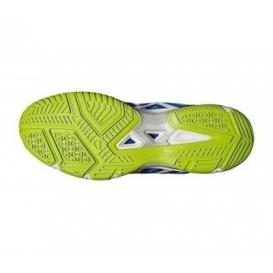 کفش والیبال آسیکس مدل B403N_A