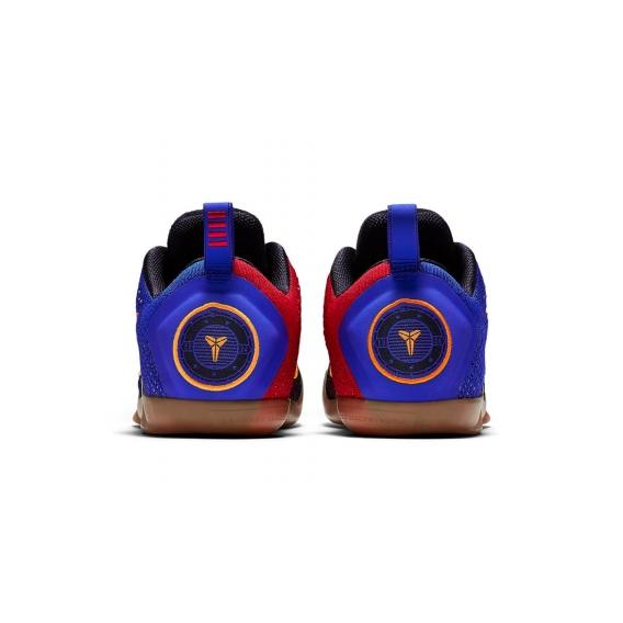 کفش والیبال نایک مدل Kobe 11_RB