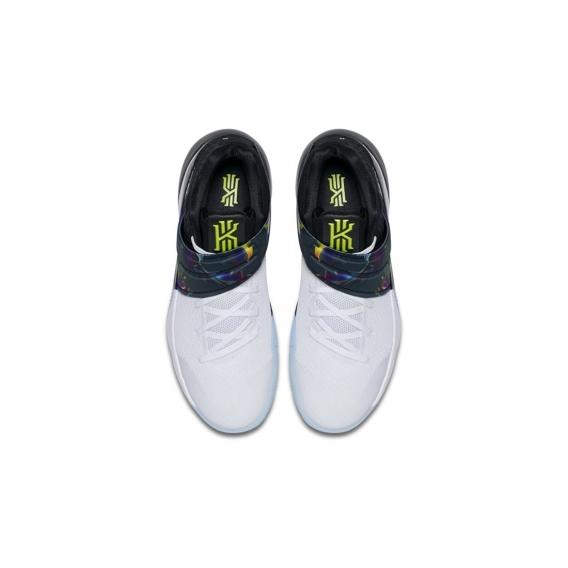کفش والیبال نایک مدل Kyrie 2_WB