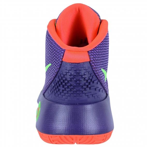 کفش والیبال نایک مدل KD Trey 5 III_PO