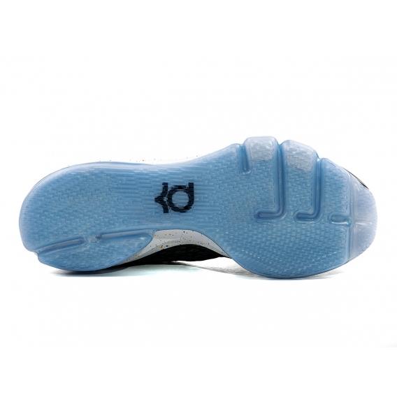 کفش والیبال نایک مدل KD 8 BHM_B