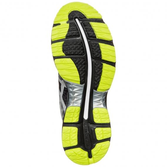 کفش رانینگ آسیکس مدل Nimbus 18_TY