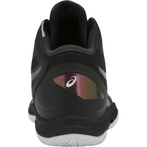 کفش والیبال آسیکس مدل TBF340_B