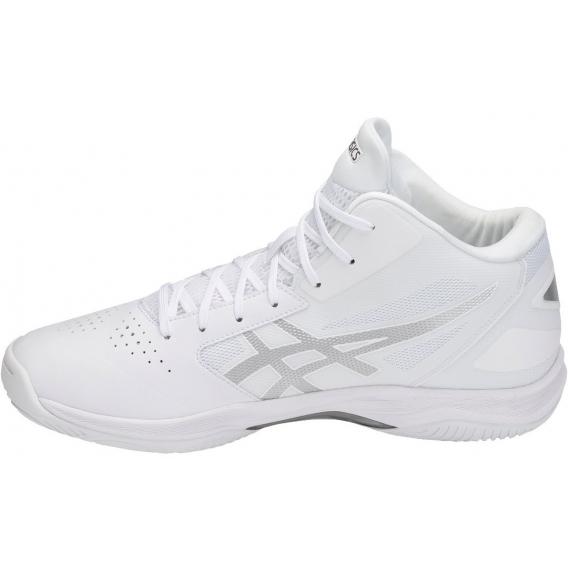 کفش والیبال آسیکس مدل TBF340_W