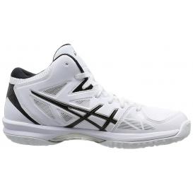 کفش والیبال آسیکس مدل TBF330_WB