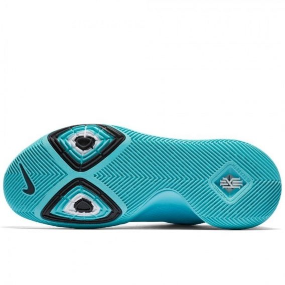 کفش والیبال نایکی مدل Kyrie 3_LB