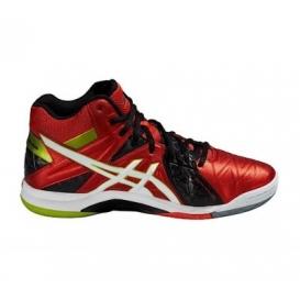 کفش والیبال آسیکس مدل B503Y_R