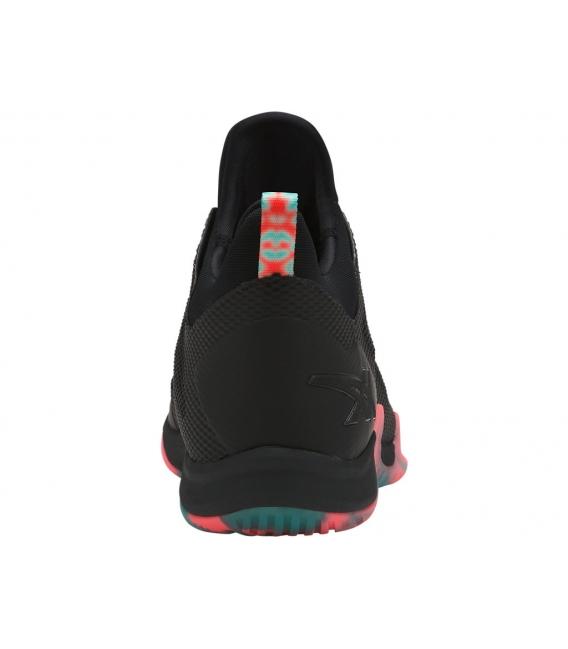 کفش والیبال آسیکس مدل TBF31G_BP