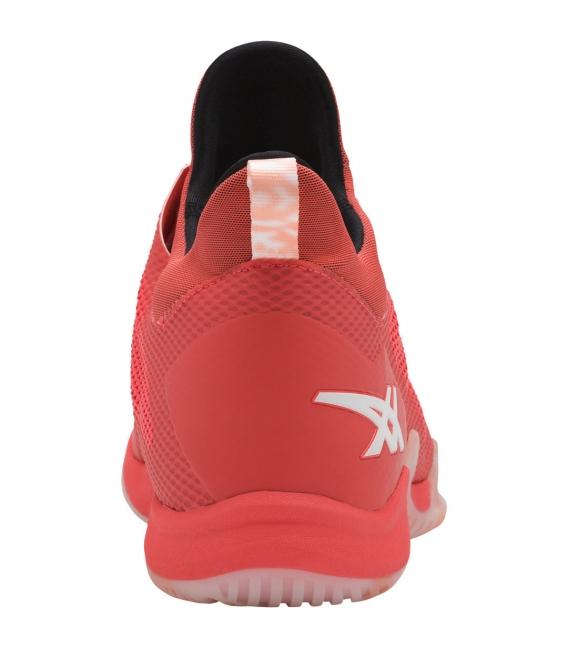 کفش والیبال آسیکس مدل TBF31G_O