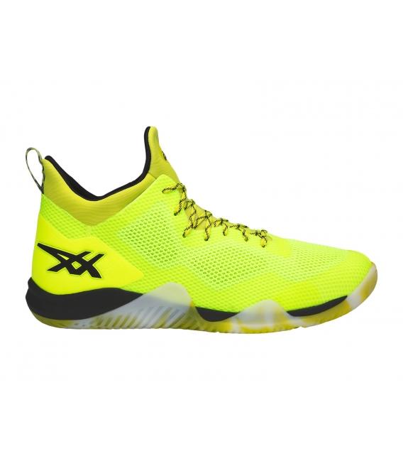 کفش والیبال آسیکس مدل TBF31G_Y