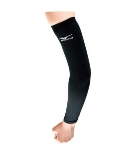 ساق دست میزانو مدل 01