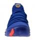 کفش والیبال نایکی مدل KD 10_BL