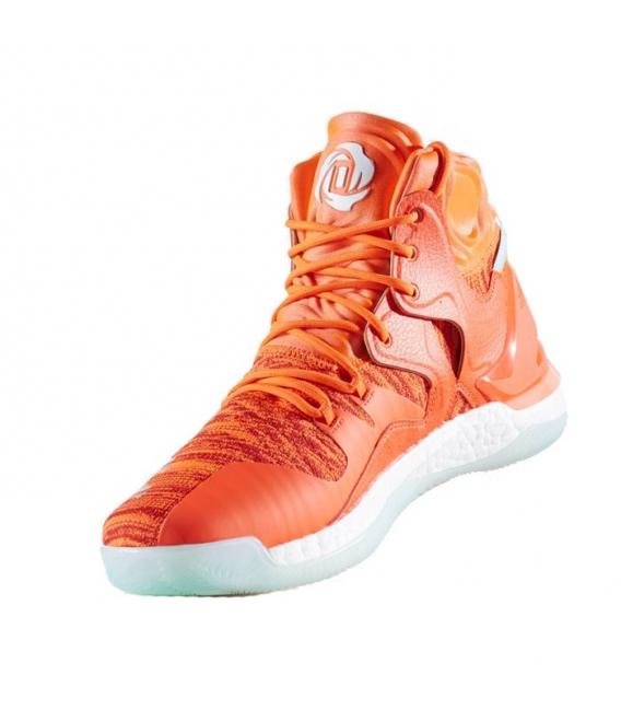 کفش والیبال آدیداس مدل D Rose 7_R