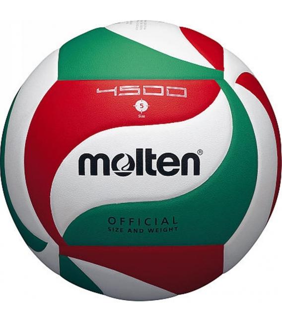 توپ والیبال مولتن مدل V5M4500