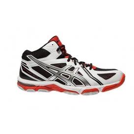 کفش والیبال آسیکس مدل B501N_W