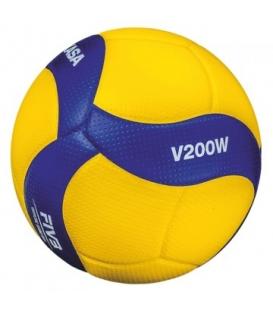 توپ والیبال میکاسا مدل V200W