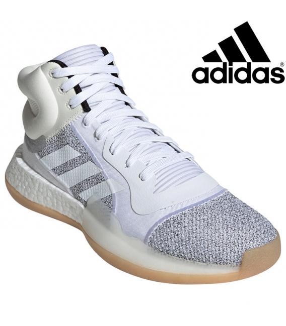 کفش والیبال ادیداس مدل marquee boost