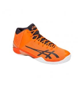 کفش والیبال آسیکس مدل TBF34 G_O