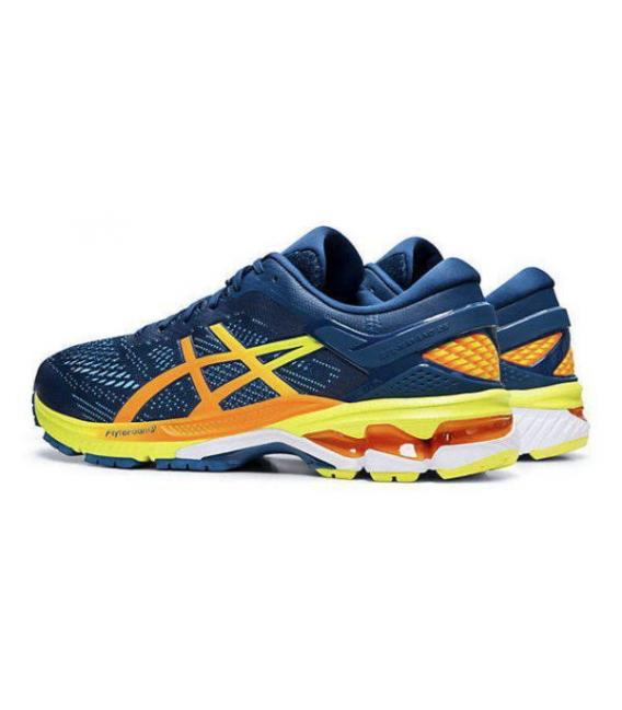 کفش رانینگ آسیکس مدل Kayano 26_B